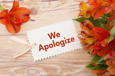Our salong on address Aia 3 / Vana-Viru 10 from 3th of March will be closed forreconstruction.